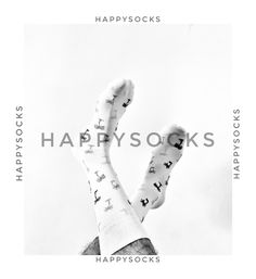 happy socks #happysocks #thehappycrew #happinesseverywhere
