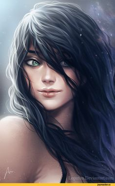 красивые картинки,арт барышня,арт девушка, art барышня, art девушка,