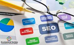 MK TechSoft is a best Search Engine Marketing (SEM) Company in India. SEM is playing the most crucial role in today's internet marketing. Inbound Marketing, Marketing Digital, Marketing Services, Seo Services Company, Best Seo Services, Best Seo Company, Internet Marketing, Online Marketing, Marketing Institute