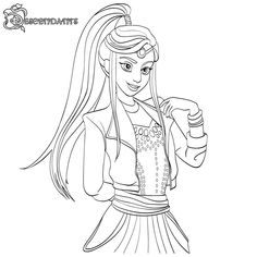 Descendant Coloring Pages Ideas with Superstar Casts. Today, there will be two kinds of Descendant coloring pages. Firstly, it relates to the Disney Channel Ori Pusheen Coloring Pages, Elsa Coloring Pages, Bunny Coloring Pages, Horse Coloring Pages, Unicorn Coloring Pages, Princess Coloring Pages, Coloring Pages For Girls, Mandala Coloring Pages, Coloring Pages To Print