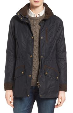 Winter Style Ideas. Winter Fashion and Winter Outfit Ideas. Fall jacket