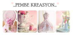 Pembe Kreasyon: KUŞ EV YAPIMI Washi, Table Decorations, Home Decor, Baby Doll House, Cross Stitch, Amigurumi, Decoration Home, Room Decor, Home Interior Design