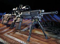 armalite-ar-10-supersass-762mm