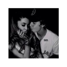 We Heart It ❤ liked on Polyvore featuring jariana