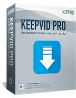 KeepVid-Pro