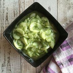 Was habe ich nicht alles für schöne Rezepte auf Lager, die ich teilweise sogar schon vorbereitet habe. Schmorkartoffeln mit Spiegelei, Reis ...