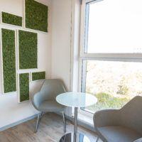 moss&office
