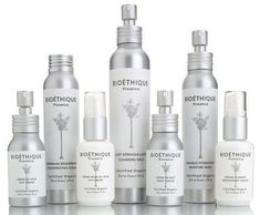 bioethique skin - Google 搜尋