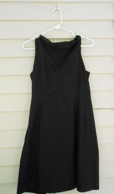12 Photos Of J Crew Little Black Dress