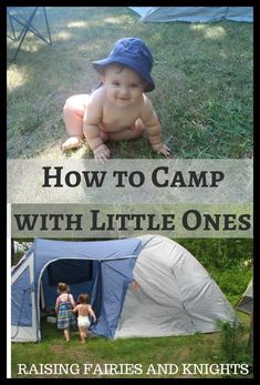 Camping Tips With Kids - Family Camping Tips - Ensuring Your Kids Are Happy Campers *** To view further for this article, visit the image link. #CampingActivitiesForKids #camperwithkids