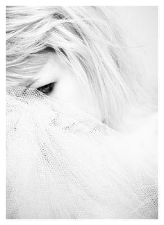white by *emaleth on deviantART