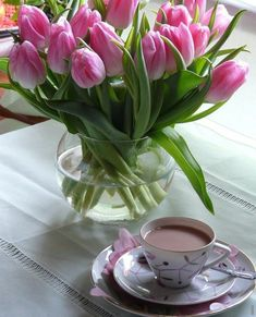 Morning Coffee Images, Good Morning Sunday Images, Good Morning Beautiful Pictures, Good Morning Coffee, Good Morning Flowers, Gd Morning, Coffee Gif, Coffee Cup Art, Coffee Love