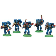 Space Marine Assault Squad  http://www.comparestoreprices.co.uk/collectables/games-workshop-space-marine-assault-squad.asp  #collectibles #collectables #collectiblefigures #collectablefigures #collectablerpg #colectiblerpg