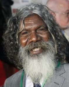 Charlie's Country Australian actor David Gulpilil has won a best actor award at the Cannes Film Festival for his performance in Rolf De Heer's Charlie's Country. The film is about an older Indigenous man struggling to live life in a traditional way. Aboriginal History, Aboriginal Culture, Aboriginal Artists, Aboriginal People, Aboriginal Painting, Australian People, Australian Actors, Australian Artists, Cannes Film Festival