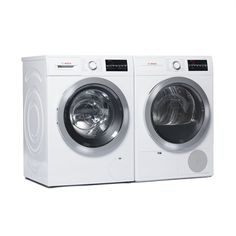 Best 25 Washer And Dryer Bundles Ideas On Pinterest