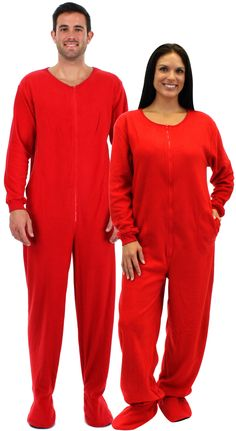 97e11206d8 Adorable Family Matching Pajamas to Keep You Warm and Cozy