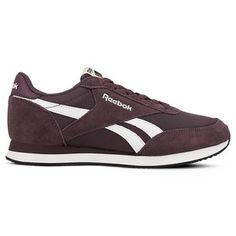 BUTY REEBOK ROYAL CL JOG 2HS