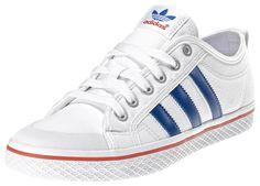 9 beste afbeeldingen van Adidas Original Schoenen dames