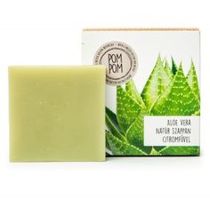 Kombinált bőrre Aloe Vera, Place Cards, Soap, Place Card Holders, Cosmetics, Bar Soap, Soaps
