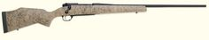 Weatherby Mark V® Ultra Lightweight Hunting Rifle
