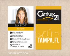 Keller williams business cards for real estate agents templates for century 21 business cards weichert marketing products realtor business cards real estate agent flashek Images