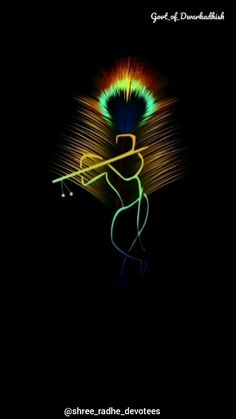 Radhe Radhe 🙏 #krishna #radhekrishna #Radhakrishna #radhe #harekrishna #shrikrishna