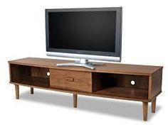 Image result for retro tv stands furniture