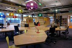 12_wooden_office_interior_design