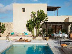 Propostas de verão para jardins e terraços   SAPO Lifestyle