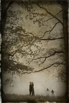 Parker J Pfister Photographer - portrait