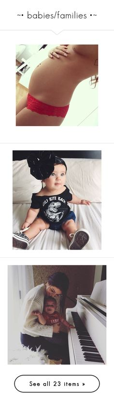 """~• babies/families •~"" by pvnkfaiiry ❤ liked on Polyvore featuring kids, baby girl, selena gomez, family, baby, selena, instagram, pictures, photos and children"