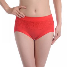 Cute Comfortable Breathable Bamboo Women's Panties Price: US $9.95 & FREE Shipping 🤔 🤔🤔 Curious about eco-friendly products? 🌿🐼🐾 Want to make a difference? 💃🕺😺 Then be part of the solution 💚✅🌌 don't be part of the problem 💩⚡📴 #zerowaste #sustainable #noplastic #eco #ecofriendly #reusable #plasticfreejuly #vegan #sustainableliving #reuse #gogreen #zerowastehome #sustainability #environment #stasherbag #nowaste #zerowastelifestyle #plantbased #recycle #plasticpollution #wastefree… Nylons, Culottes, Fibre, Plus Size Women, Latest Fashion Trends, Fashion Brand, High Waist, Gym Shorts Womens, Sexy Women