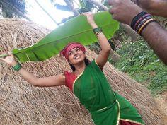 Thanga Meenakshi