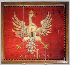 Zbiory - Muzeum, Biblioteka, Fundacja xx. Czartoryskich