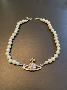 Cute Jewelry, Jewelry Accessories, Jewlery, Jewelry Bracelets, Gold Pearl Necklace, Beaded Necklace, Pearl Bracelets, Pearl Rings, Bracelets