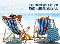 Chez Shina Car Rental Mauritius, nous visons les normes les plus élevées dans la prestation des services de location de voiture. Notre lutte la plus importante est de trouver les meilleures solutions et prestations pour les besoins de nos clients en fonction de leurs nécessités, goûts et budgets.  car-rental.mu/fr/a-propos/a-propos-de-shina-car-rental-mauritius