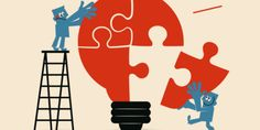 Business Intelligence & Collaboration: The Perfect Pair