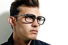 19 meilleures images du tableau Glasses 366e4beb90d9