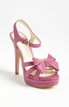 Isolá 'Daena' Sandal available at #Nordstrom