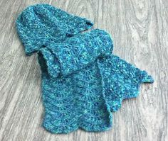 Ravelry: Crochet Feather and Fan Hat pattern by Keri Nicole (adult)