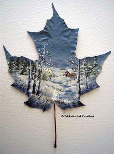http://www.chickadeeink.ca/photos/DSCN1303.jpg