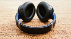 While it isn't quite as good as the Beats Studio Wireless, Sony's MDR-ZX770BN costs significantly less.