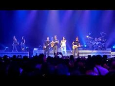 (Live in Paris Youtube, Paris, Live, Concert, Culture, Musica, Montmartre Paris, Paris France, Concerts