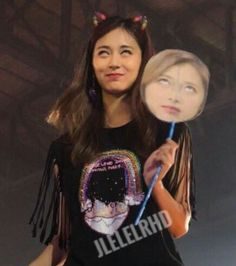 ★ Memes do Twice · Jeon Júliakook & Júlia Zavarco ★ Blackpink Memes, Funny Kpop Memes, Best Memes, Nayeon, Twice Tzuyu, Twice Dahyun, Meme Faces, Funny Faces, Twice Fanart