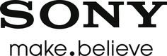 Labor Day Sale Sony Cyber-shot DSC-W830 20.1 MP Digital Camera  Silver