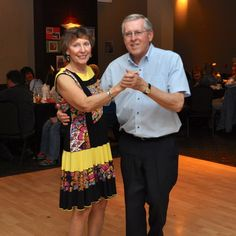 """Brand new Hitched Songwriting tune """"Dancing Shoes"""". Written as gift celebrating 50 fabulous years of marriage. Congrats to two beautiful souls."""