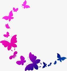 Butterfly Artwork, Butterfly Background, Butterfly Clip Art, Butterfly Drawing, Butterfly Wallpaper, Pink Wallpaper Iphone, Animal Wallpaper, Love Wallpaper, Wallpaper Backgrounds