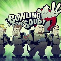 Bowling For Soup Lunch. Drunk. Love. This album has a bunch of their ...