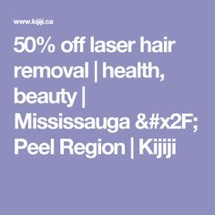 off laser hair removal Laser Hair Removal, Eyelash Extensions, Eyelashes, Health And Beauty, Hair Beauty, How To Remove, Places, Lashes, Lash Extensions