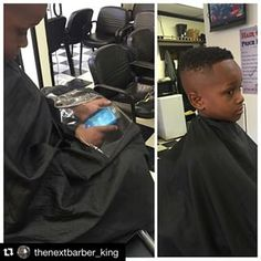 """#Repost @thenextbarber_king """"I got that @capemakers cape  phones with plenty games good cuts and great quality service""""  Get yours today at iCape.Biz  #barberlife #barber #hairstylist #barbershop #salon #barbershopconnect #thebarberpost #barbersinctv #nastybarbers #starbarberworld #barberhub #kidscuts #kidshairstyles #haircuts #hairstyles #nbahaircuts #barberlife #iCape"""